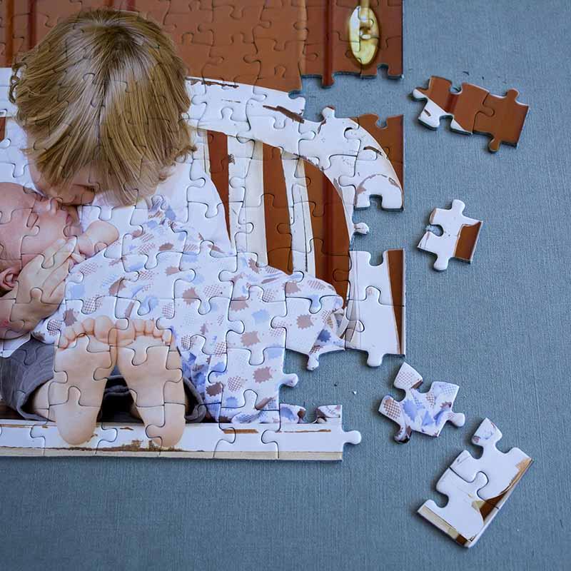 puzzle 192 piezas