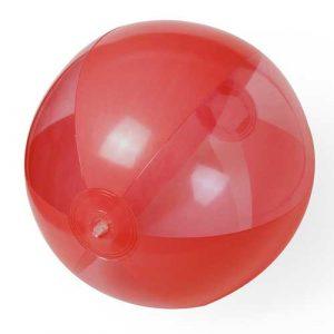 balon de playa