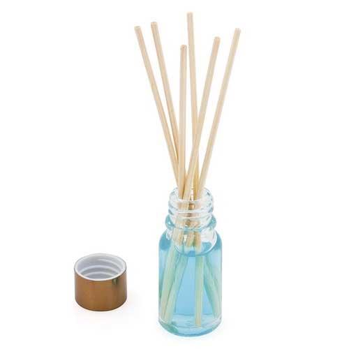 difusor aromatico