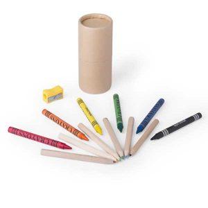 cilindro lápiz