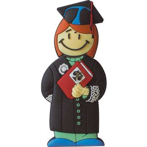 regalos graduación abogada