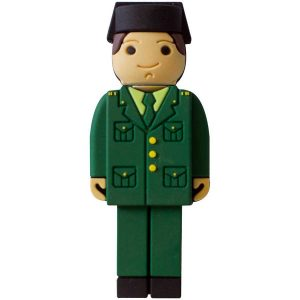 usb guardia civil