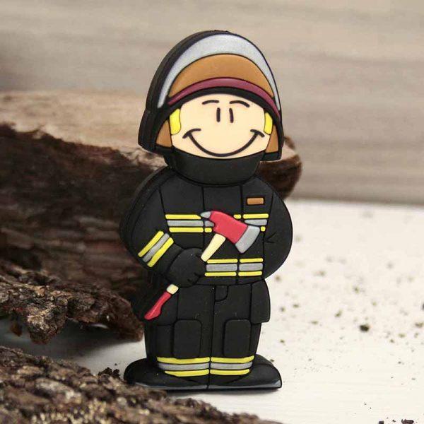 regalos bomberos