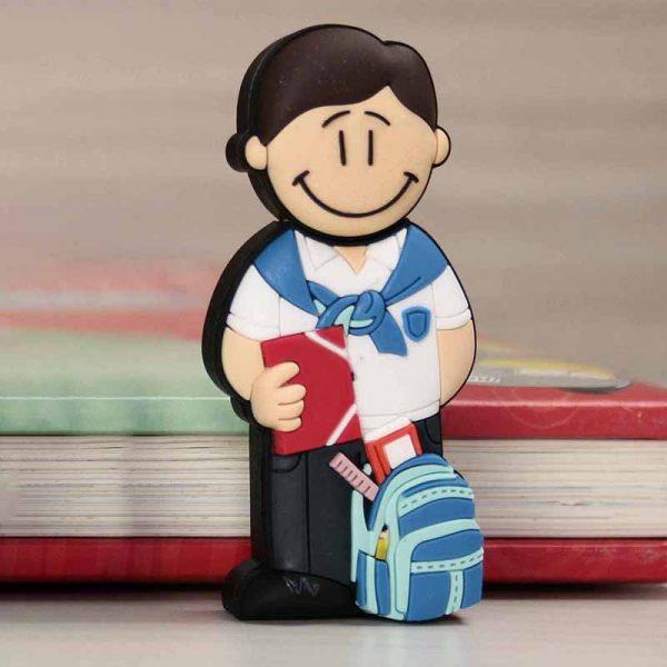 regalos originales para estudiantes