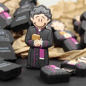 regalos originales para sacerdotes