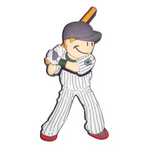 Usb Beisbol