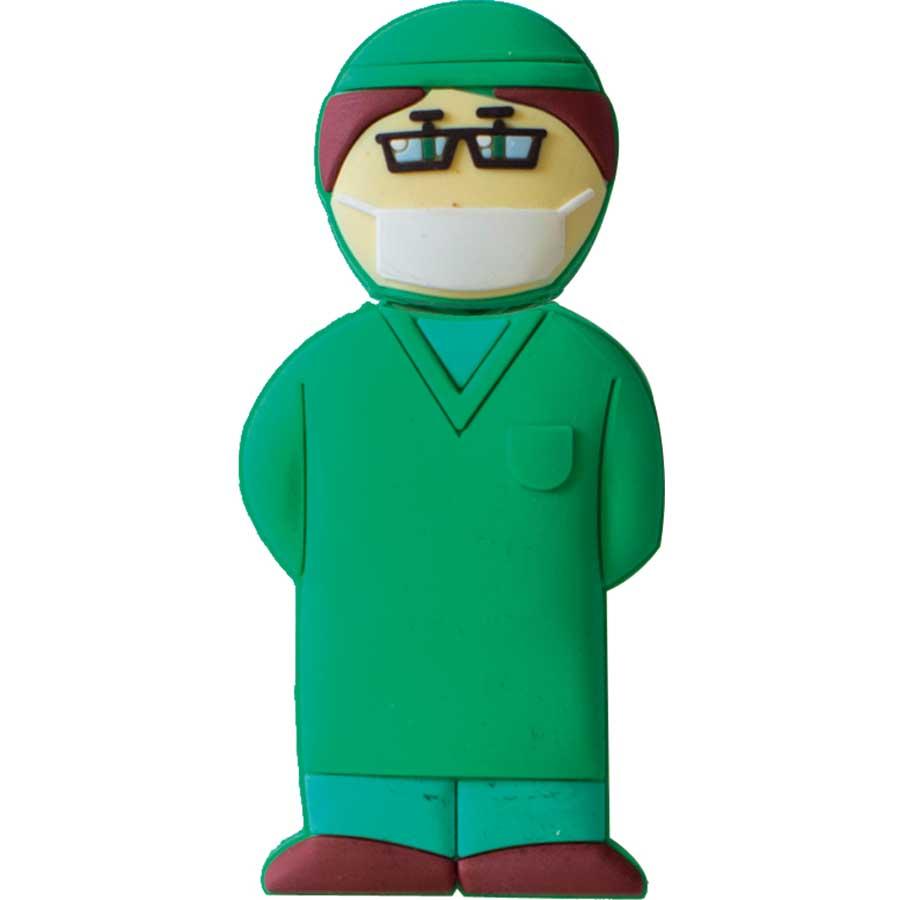 regalos para cirujanos
