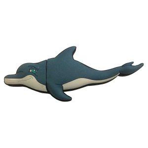 Usb delfín