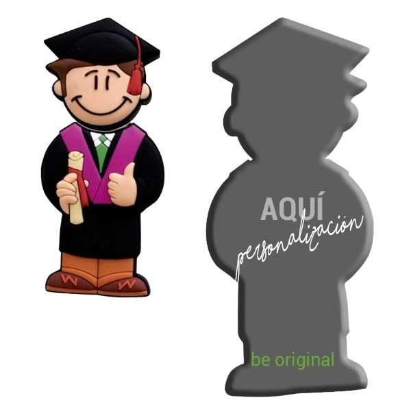 regalos graduacion