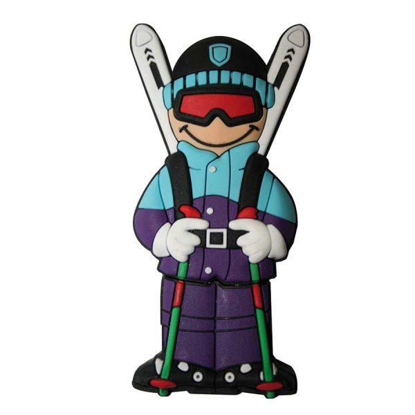 Usb Esquí