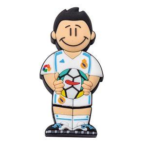 Usb Real Madrid