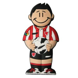 Usb Athletic de Bilbao