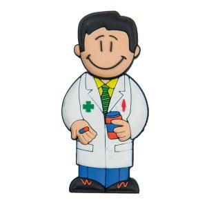 regalos para farmacéuticos