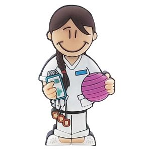Usb Fisioterapeuta