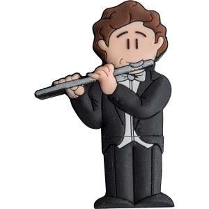 Usb Flauta