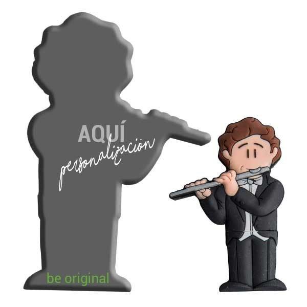 Pendrive flauta