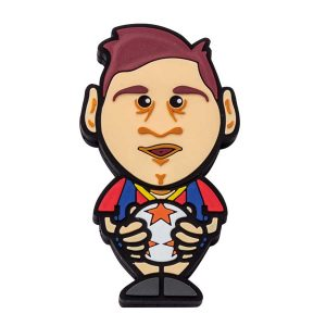 Usb Messi