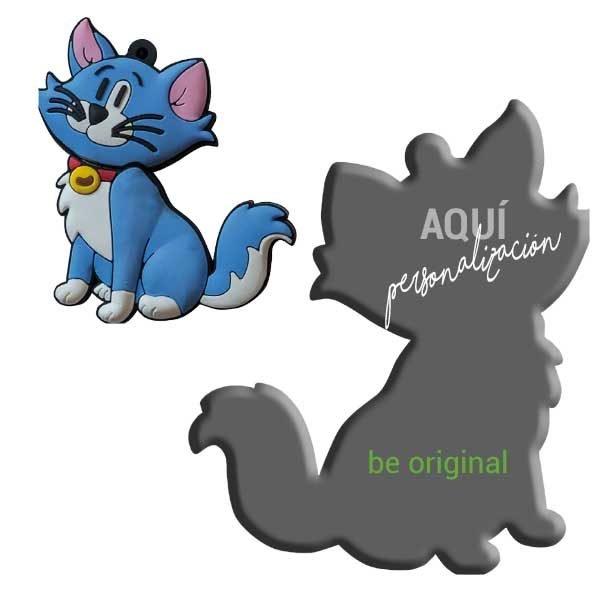 Pendrive gato