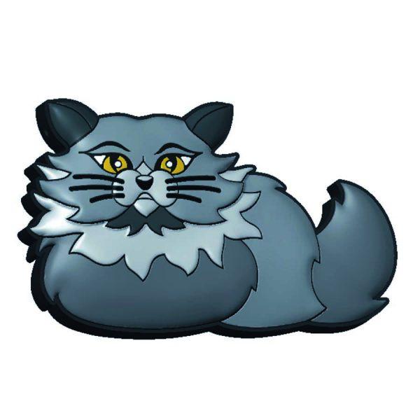 Usb gatos