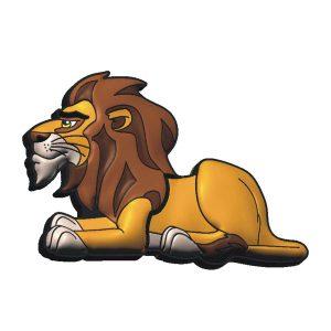 Usb león
