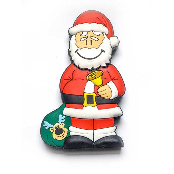 Usb Papa Noel