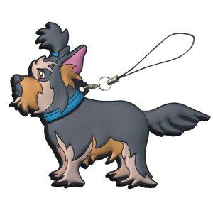 Usb perro yorkshire