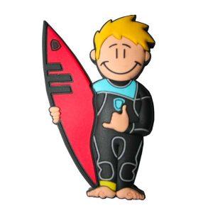 Usb Surf