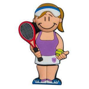 Usb Tenis