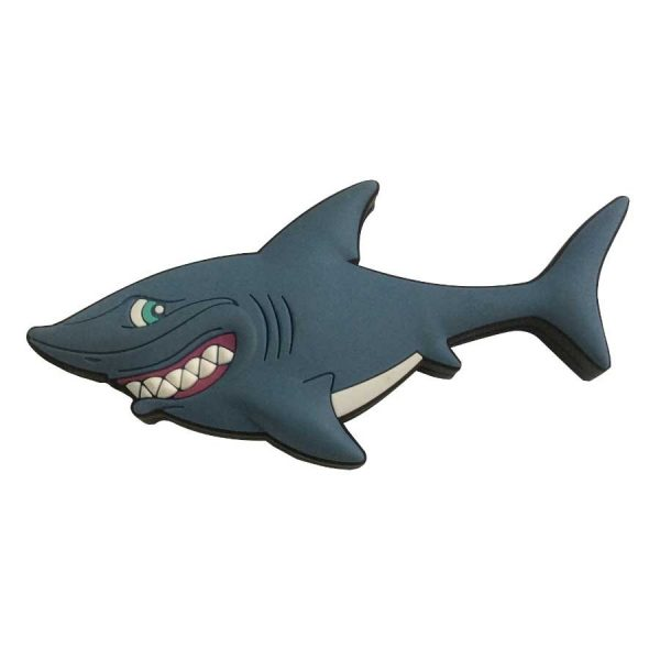 Usb tiburón