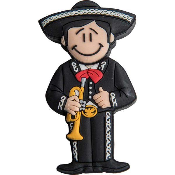 Usb México