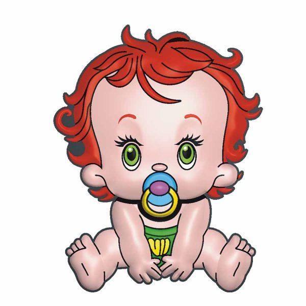 Usb Bebés