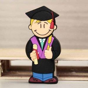 recuerdos para graduación