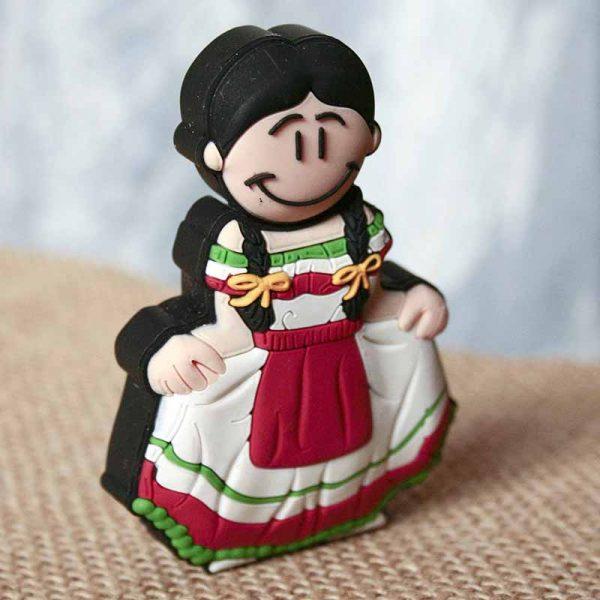 regalar para una mexicana en españa