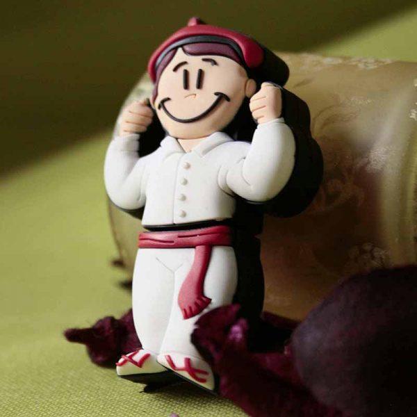 regalos originales país vasco
