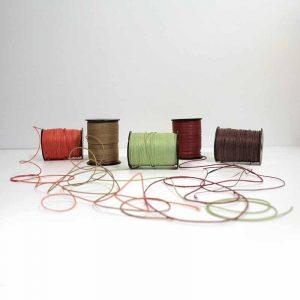 cuerda para regalos