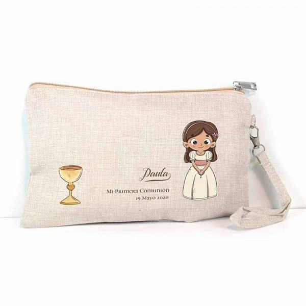 regalos para primera comunion personalizados