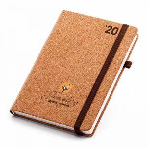 comprar agendas personalizadas