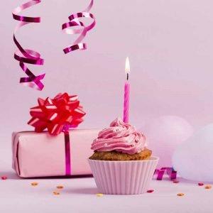 regalos personalizados para cumpleaños