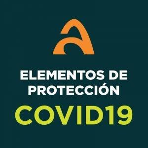 PRODUCTOS COVID19