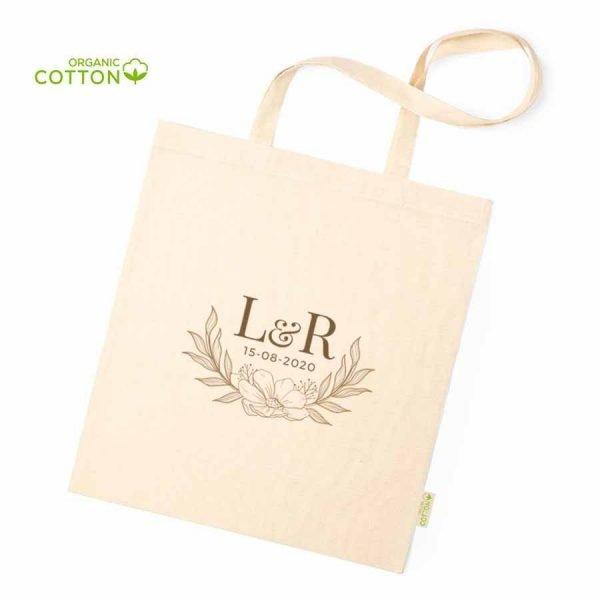 bolsas boda regalos