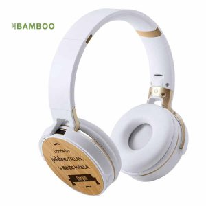 auriculares-personalizados-6627-6