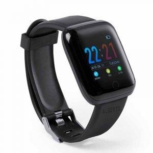 comprar relojes inteligentes