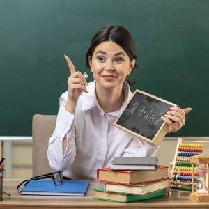 Regalos para profesores